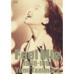 谷村有美/Feel Mie 1988-1991 DVD