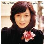 太田裕美/太田裕美 Singles 1974〜1978 CD