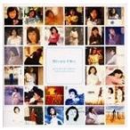 太田裕美/GOLDEN☆BEST 太田裕美 コンプリート・シングル・コレクション CD