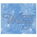 (オムニバス) ウインターソング CD