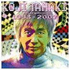 玉置浩二/ゴールデン☆ベスト 玉置浩二 1993-2007 CD