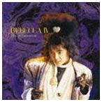 REBECCA / レベッカIV メイビー・トゥモロウ(Blu-specCD2) [CD]