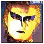聖飢魔II/地獄より愛をこめて(Blu-specCD2) CD