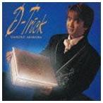 浅倉大介/D-Trick(Blu-specCD2) CD