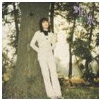 藤圭子/別れの旅(Blu-specCD2) CD