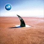 聖飢魔II/NEWS(Blu-specCD2) CD