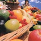 佐野元春/フルーツ(Blu-specCD2) CD