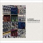 松武秀樹/ロジック・クロニクル(Blu-specCD2) CD
