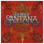 サンタナ/ザ・ベスト・オブ・サンタナ CD
