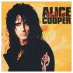 アリス・クーパー/ベスト CD