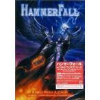 ハンマーフォール/レベルズ・ウィズ・ア・コーズ-アンルーリー、アンリストレインド、アンインハビテッド DVD