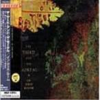 ザ・サード・アンド・ザ・モータル/イン・ディス・ルーム CD