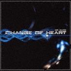 チェンジ・オブ・ハート/トゥルース・オア・デアー CD