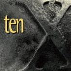 テン/テン CD