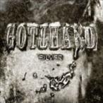 ゴットハード/シルバー CD