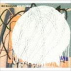 マック・マコーン/ノン・ビリーヴァーズ CD