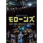 藤岡みなみ&ザ★モローンズ/予感 DVD