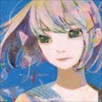 藤岡みなみ&ザ★モローンズ/S.N.S CD