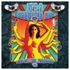イッツ・ア・ビューティフル・デイ/ライヴ・アット・ザ・フィルモア1968(CD+DVD) CD
