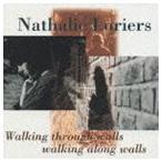 Yahoo!ぐるぐる王国 ヤフー店ナタリー・ロリ.../EuroJazzPianoCollection Vol.2: ウォーキング・スルー・ウォールズ、ウォーキング・アロング・ウォールズ CD