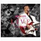 加山雄三/若大将EXPO〜夢に向かって いま〜 加山雄三 LIVE in 日本武道館(2CD+DVD) CD