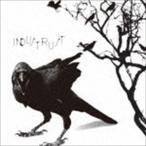 Jam9 / INDUSTRUST [CD]