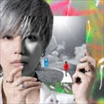 ZYUN./MonSter(通常盤) CD