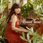 岡本真夜/Good Time CD