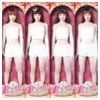 Doll☆Elements/君のハートに解き放つ!(通常盤) CD