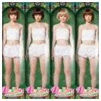Doll☆Elements/君のコト守りたい!(通常盤) CD