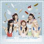 Doll☆Elements / エクレア〜love is like a sweets〜(初回生産限定盤B/CD+DVD) [CD]