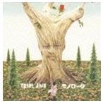 TRIPLANE/モノローグ(通常盤) CD
