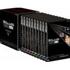 プロフェッショナル 仕事の流儀 第V期 DVD-BOX DVD