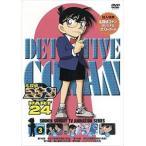 名探偵コナン PART24 Vol.3 DVD