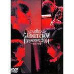 GARNET CROW live scope 2004〜君という光〜 [DVD]