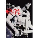 稲葉浩志 LIVE 2004 〜en〜/稲葉浩志 DVD