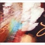 Kan Sano  /  k is s [CD]