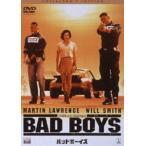 バッドボーイズ コレクターズ・エディション DVD