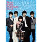 花より男子 Boys Over Flowers DVD-BOX 2 DVD