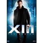 XIII:THE SERIES サーティーン:ザ・シリーズ [DVD]
