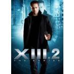 XIII2:THE SERIES サーティーン2:ザ・シリーズ DVD-BOX [DVD]
