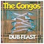 ザ・コンゴス/ダブ・フィースト CD
