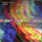 フランク・カーター&ザ・ラトルスネイクス/モダン・ルーイン CD