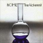 ホーム/ジ・アルケミスト CD