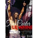 リル・ウェイン ザ・カーター DVD