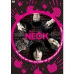 舞台 NECK ネック DVD