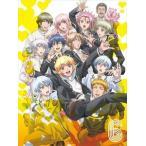 美男高校地球防衛部LOVE!LOVE! 6 DVD
