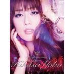 日笠陽子 Glamorous Live DVD [DVD]