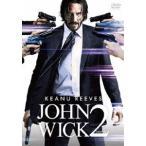 ジョン・ウィック:チャプター2 DVD