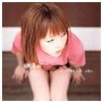 aiko/ボーイフレンド CD
